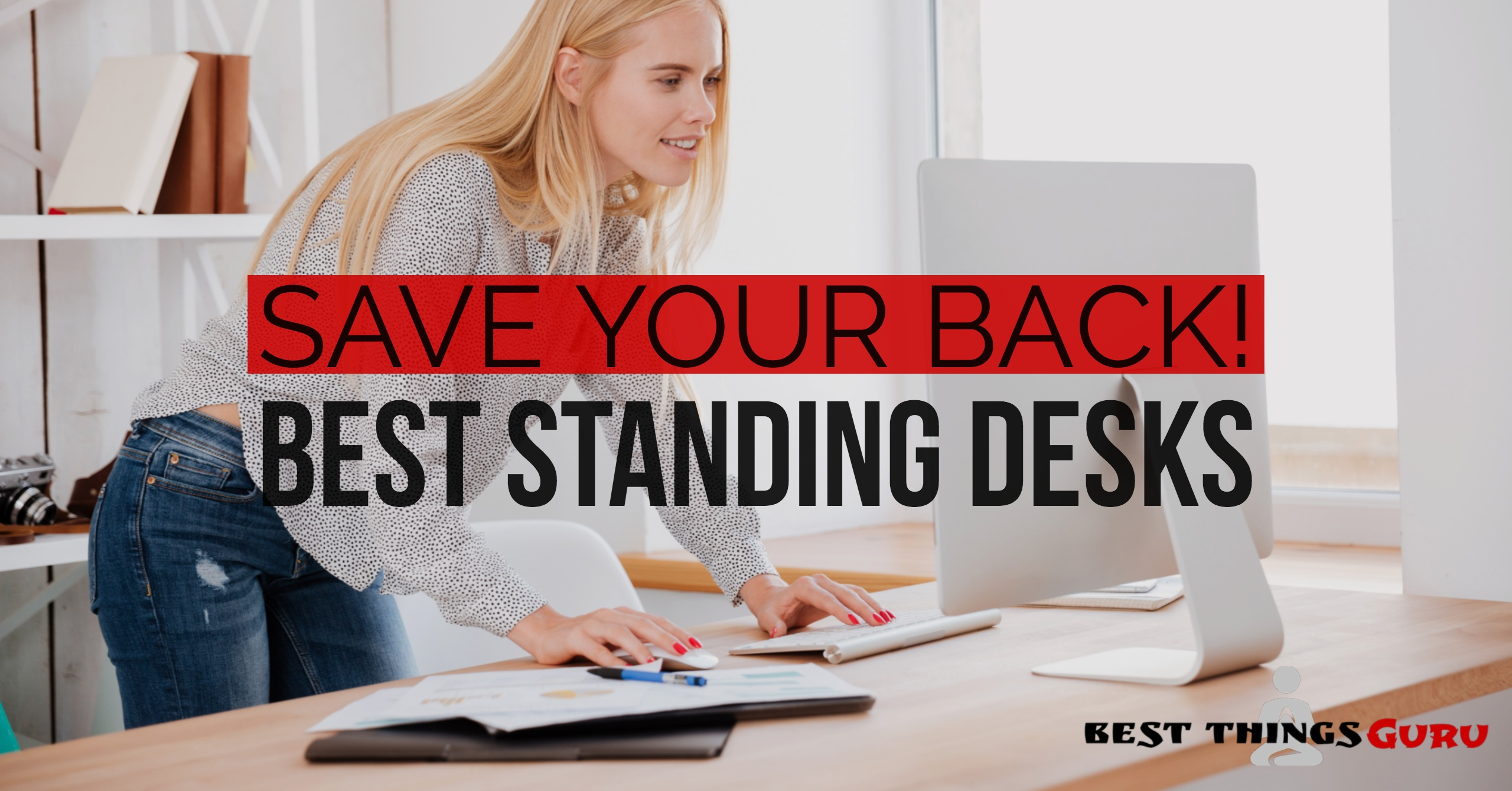 workstations classicriser standing converters flexispot desk raising