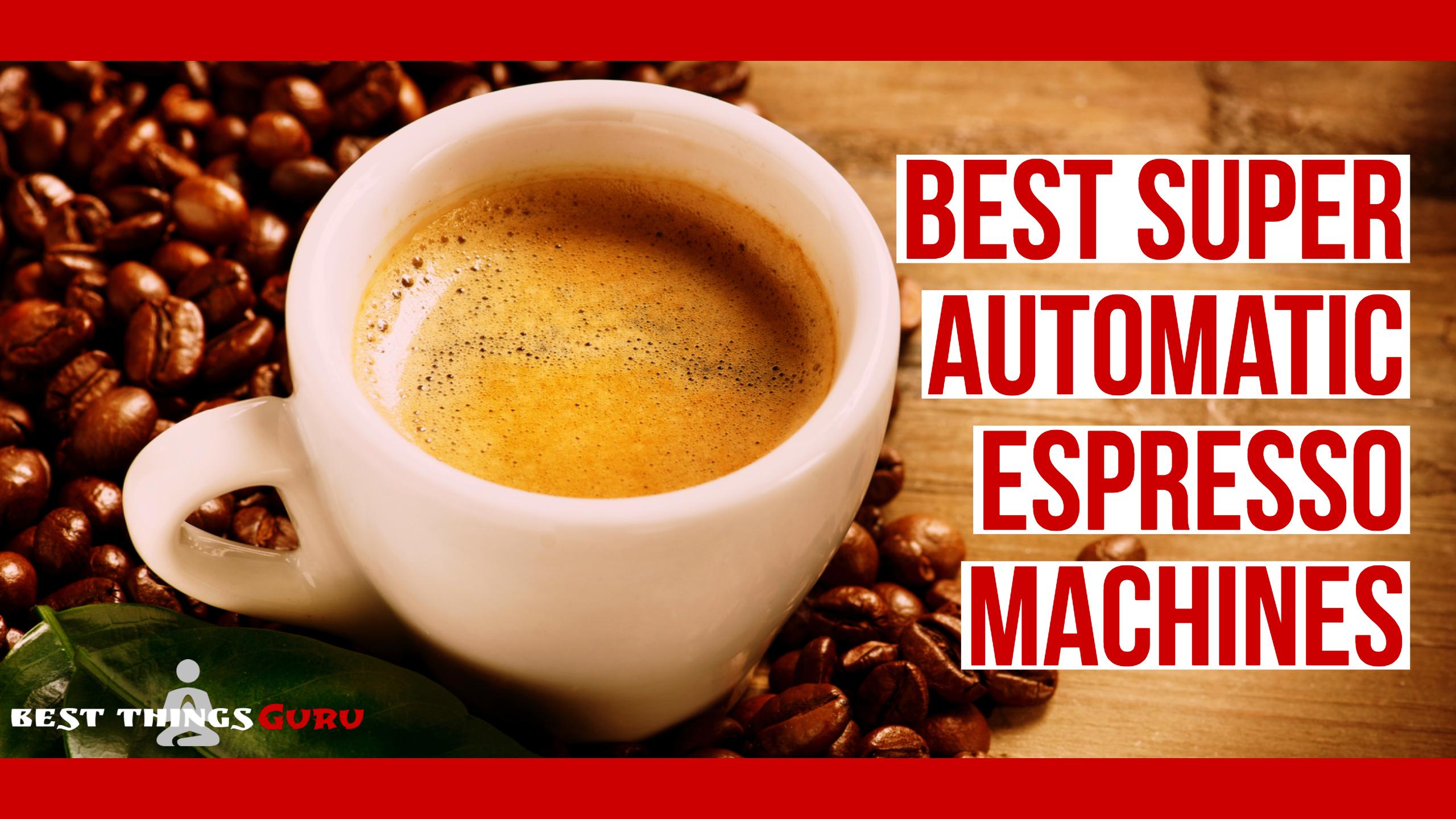 Review: Jura X8 Super Automatic Espresso machine - YouTube
