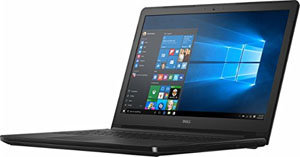 Dell Inspiron 15 5000 Touchscreen Laptop 2
