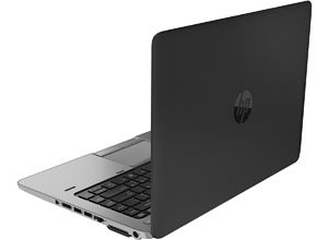 HP Thin And Light EliteBook Premium Build G1 2