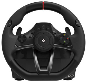 HORI Racing Wheel Overdrive For Xbox One