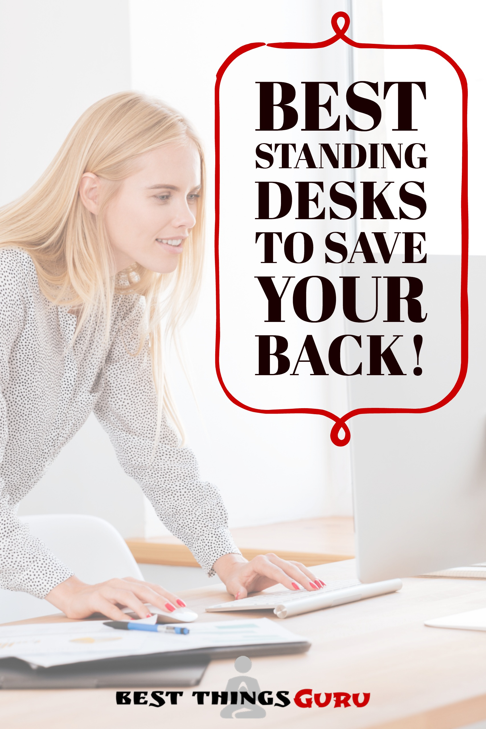 Best Sit Stand Desk Reviews