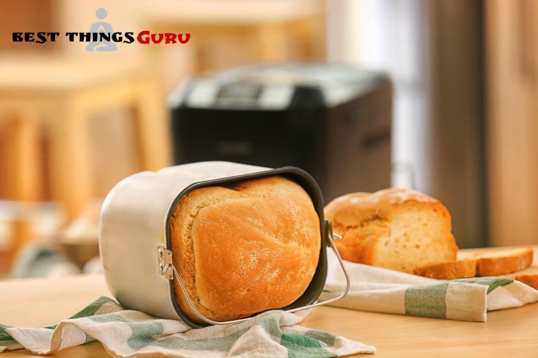 Best Affordable Breadmaker Reviews